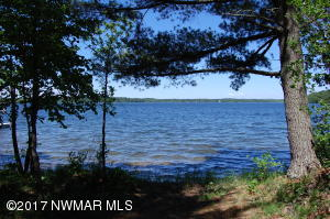 TBD Cadbary Lane SE, Cass Lake, MN 56633