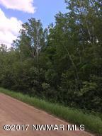 TBD S Gull Lake Road NE, Tenstrike, MN 56683