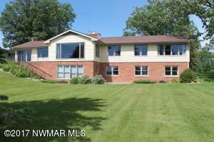 3402 Birchmont Drive, Bemidji, MN 56601