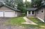 809 McPherson Street, Littlefork, MN 56653