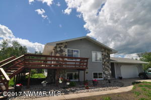 57439 State Hwy 11 Highway, Warroad, MN 56763
