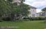 909 Riverside Drive, International Falls, MN 56649