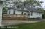 412 6th Street NE, Fosston, MN 56542