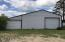1026 Washington Avenue S, Bemidji, MN 56601