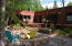 11529 E Movil Lake Road NE, Bemidji, MN 56601