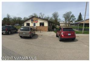 24546 Leonard Road, Leonard, MN 56652