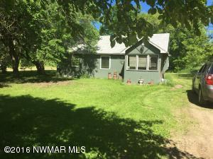 26302 Cook Avenue, Puposky, MN 56667