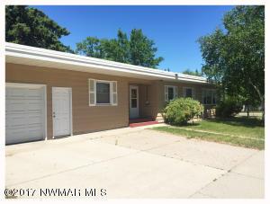 501 15th Street NW, Bemidji, MN 56601