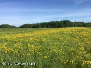 GUNPOWDER Road NW, Grygla, MN 56727