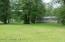 29955 Maggie Lane NE, Blackduck, MN 56630