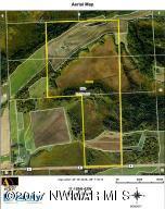 26505 County Road 8 Road, Strathcona, MN 56759