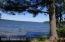 TBD Cadbary Lane SE, Cass Lake, MN 56633