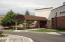 824 Paul Bunyan Drive S, Bemidji, MN 56601