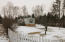 6251 GOLF COURSE Road NW, Cass Lake, MN 56633