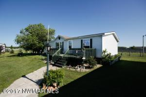 9698 Fairview Lane NW, Bemidji, MN 56601