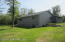 46360 255th Avenue, Laporte, MN 56461