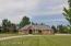 637 Hallberg Street SW, Warroad, MN 56763