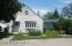 617 8TH Street NE, Fosston, MN 56542