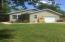 324 Richards Avenue SE, Bemidji, MN 56601