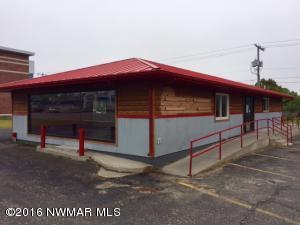 716 Paul Bunyan Drive NW, Bemidji, MN 56601