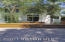 2200 Red Oak Court NE, Bemidji, MN 56601