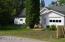 416 1st Avenue SE, Baudette, MN 56623