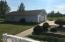 21797 280th Street SE, Erskine, MN 56535