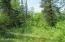 10515 HWY 11 Highway, Birchdale, MN 56629