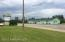 4660 53 Highway, Ray, MN 56669
