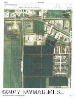 TBD 125th Avenue NE, Thief River Falls, MN 56701