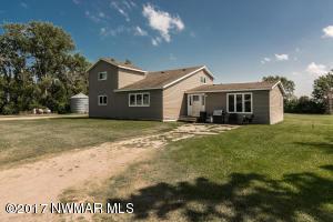 15204 230th Street SW, Red Lake Falls, MN 56750