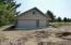 830 Winter Sumac Road NE, Bemidji, MN 56601