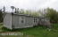 5271 8th Street NW, Williams, MN 56686