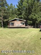 22482 Old Curry Road SE, Cass Lake, MN 56633