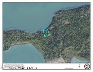 15 Brush Island, Angle Inlet, MN 56711