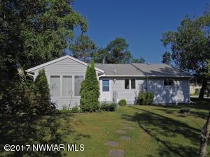 2823 Birchmont Drive NE, Bemidji, MN 56601