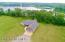 1837 Stone Lake Road SW, Bemidji, MN 56601