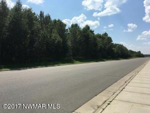 TBD Keenan Drive, International Falls, MN 56649