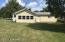 430 Riverside Avenue NE, McIntosh, MN 56556