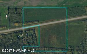 State Hwy 11 Highway, Salol, MN 56756