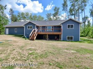 5353 Elmwood Court NE, Bemidji, MN 56601