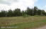 TBD Carr Lake Road SE, Bemidji, MN 56601