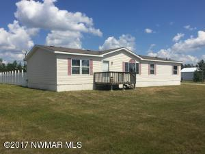 9621 Fairview Lane NW, Bemidji, MN 56601