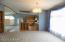 417 5th Avenue SE, Baudette, MN 56623