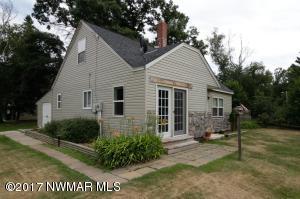 1814 Lakeview Drive SW, Bemidji, MN 56601