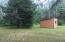 4802 County Rd. 60 Road, Littlefork, MN 56653