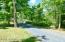 24357 Serenity Lane NE, Hines, MN 56647