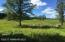 TBD Quiet Pasture Drive, lot 3, Bemidji, MN 56601
