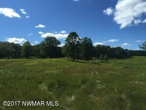 TBD Quiet Prairie Drive, Lot 12, Bemidji, MN 56601