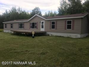 2434 HWY 11 S Highway, Loman, MN 56654